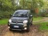 Fiat-Panda-4x4-Davanti