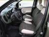 Fiat-Panda-4x4-Interni