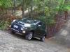 Fiat-Panda-4x4-Salita