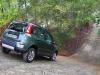 panda-4x4-off-road_10