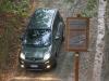 panda-4x4-off-road_12