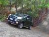 panda-4x4-off-road_15