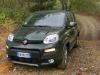 panda-4x4-off-road_17