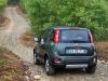 panda-4x4-off-road_19