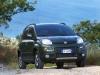 panda-4x4-off-road_6