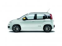 Fiat-Panda-K-Way-11