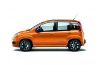 Fiat-Panda-K-Way-13