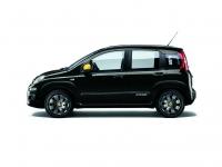 Fiat-Panda-K-Way-14