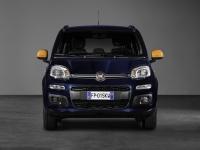Fiat-Panda-K-Way-16