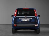 Fiat-Panda-K-Way-17