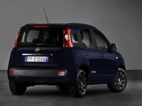 Fiat-Panda-K-Way-18