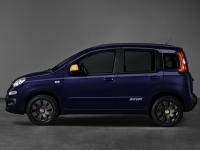 Fiat-Panda-K-Way-19