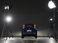 Fiat-Panda-K-Way-20