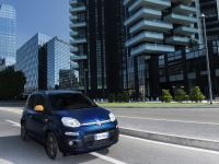Fiat-Panda-K-Way-28