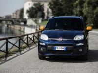 Fiat-Panda-K-Way-30