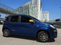 Fiat-Panda-K-Way-32
