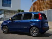 Fiat-Panda-K-Way-34