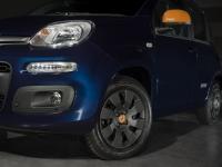 Fiat-Panda-K-Way-35