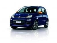 Fiat-Panda-K-Way-4