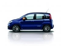 Fiat-Panda-K-Way-5