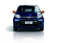 Fiat-Panda-K-Way-6
