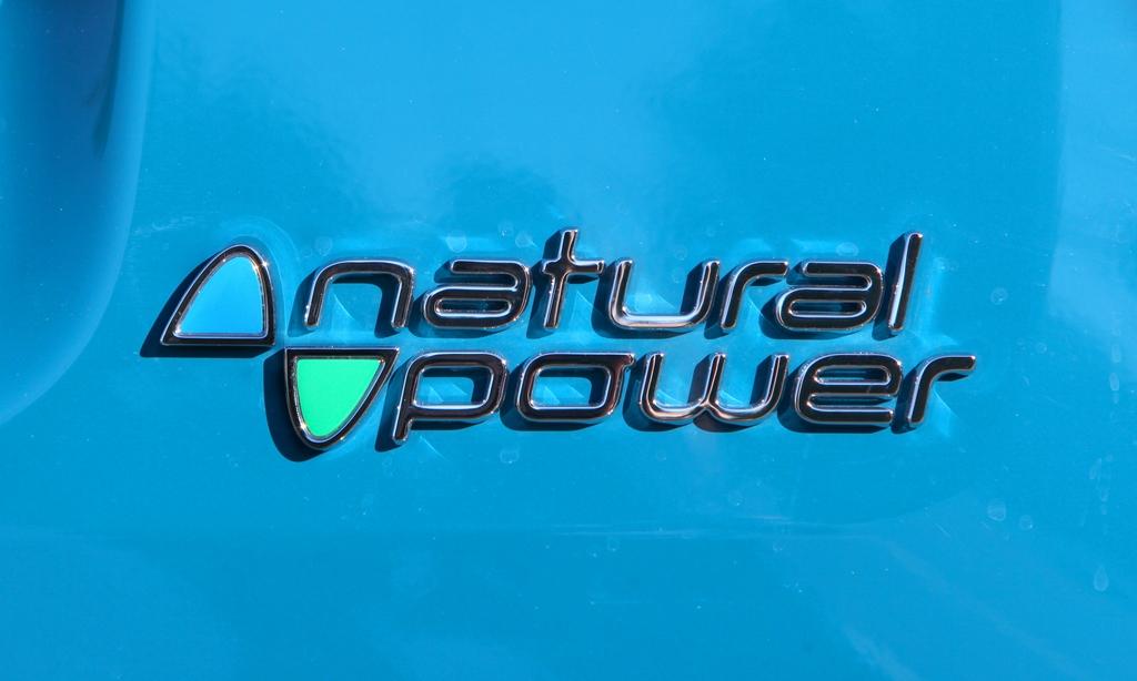 image fiat-panda-natural-power-logo-jpg