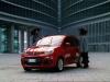 Fiat-Panda-nuovi-spot-tre-moschettieri