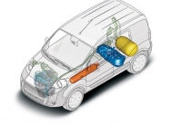 Fiat-Professional-Fiorino-Natural-Power-02