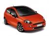 fiat-punto-2013-arancio-sicilia-pack-sport-look