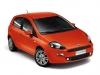 fiat-punto-2013-arancio-sicilia