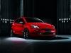 Fiat-Punto-Virgin-Radio-Tre-Quarti-Anteriore