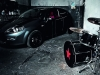 Fiat-Punto-Virgin-Radio