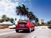 fiat-summer-check-up