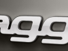fiat-viaggio-logo