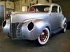 ford-coupe-1940-davanti