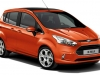 ford-b-max-fronte