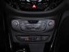 ford-nuova-b-max-console