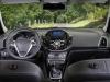 ford-nuova-b-max-cruscotto