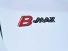 ford-nuova-b-max-logo
