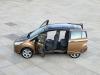 ford-nuova-b-max-porte
