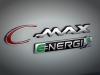 ford-c-max-solar-energi-concept-logo