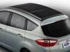 ford-c-max-solar-energi-concept-pannelli-solari-dietro