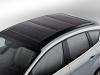 ford-c-max-solar-energi-concept-pannelli-solari