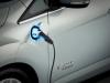 ford-c-max-solar-energi-concept-presa-elettrica