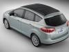 ford-c-max-solar-energi-concept-tre-quarti-posteriore