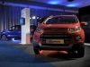 ford-ecosport-limited-edition-fronte