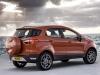 ford-ecosport-tre-quarti-posteriore