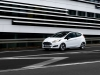 Ford-Fiesta-Black-and-White-Edition-05