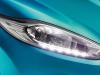 ford-fiesta-fara-anteriore