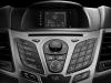 ford-fiesta-premium-sound-system